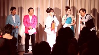 大阪歌謡ライブ.jpg