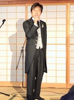 寺フェス・Music news jp.jpg