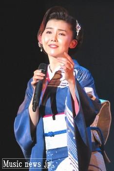 小桜舞子.jpg