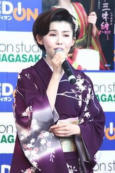 小桜舞子8.jpg
