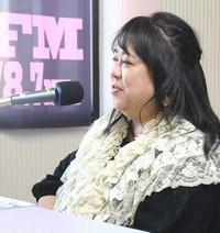 尾本喜代美・さくらFM44.jpg