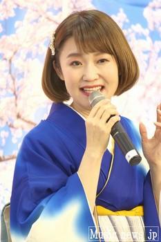 山口瑠美 4.jpg
