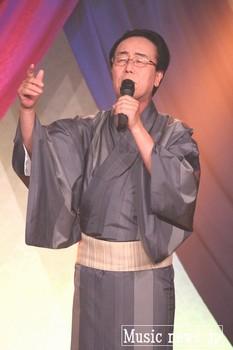 山田壽一.jpg