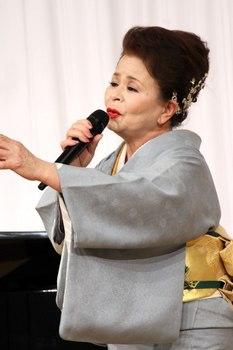 岡千秋のカラオケ万歳! with 歌に恋して・四坂真知子.jpg