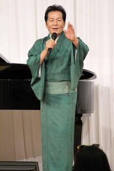岡千秋のカラオケ万歳! with 歌に恋して・渡辺要.jpg