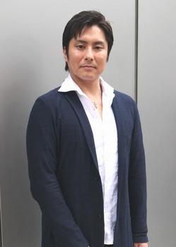 幸田和也.jpg