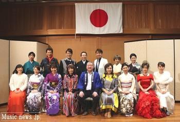 新春!歌う王冠 2019・3.jpg