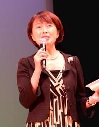 杉田愛子.jpg