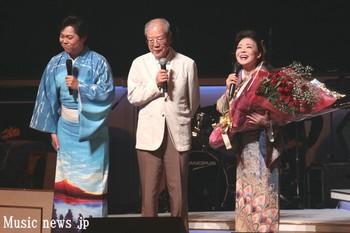 松前ひろ子・もず唱平・三山ひろし.jpg