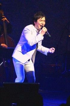 松原健之コンサートツアー2017 010.jpg