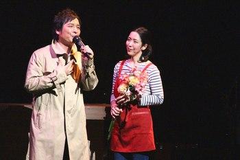 松原健之コンサートツアー2017 5.jpg