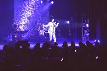 松原健之コンサートツアー2017 8.jpg
