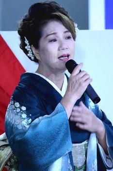 松本恵美子.jpg