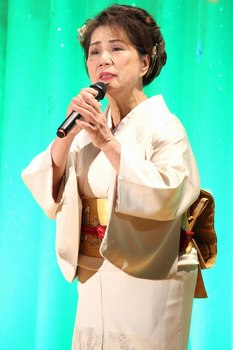 松本恵美子3.jpg