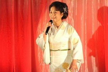 松本恵美子・きずな祭り4.jpg