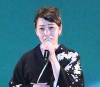栗秋美恵子.jpg