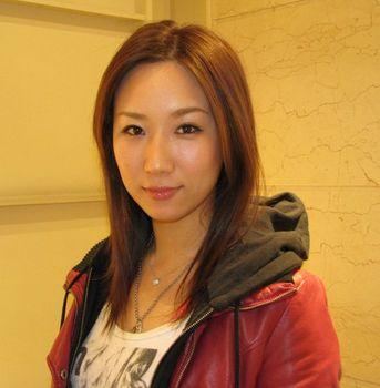 椎名2.jpg