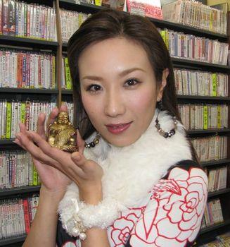 椎名3.jpg