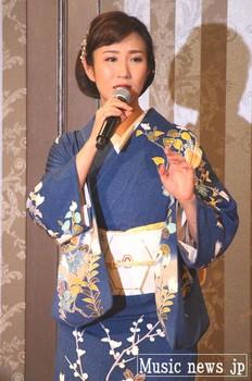 椎名佐千子2.jpg