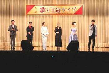 歌う王冠ライブ1.jpg