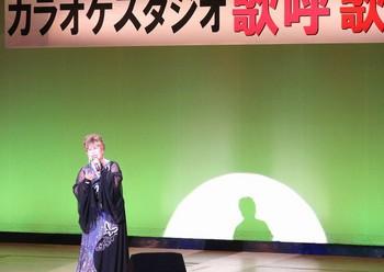 歌の祭典.jpg