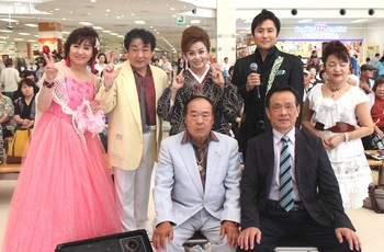 歌謡フェスタinイトーヨーカドー東大阪店.jpg