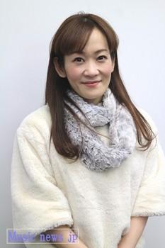 永井裕子.jpg