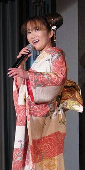永井裕子4.jpg