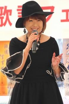 浅田あつこ2.jpg