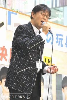 準優勝・松本幸市.jpg