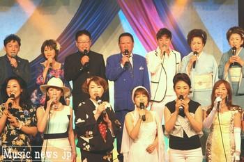 演歌ジャックス6月2.jpg