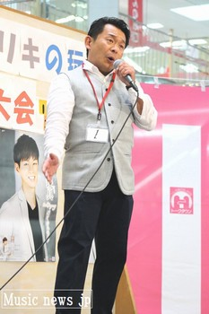 特別賞・吉岡亮仁.jpg