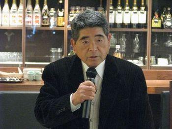 田中代表理事.jpg