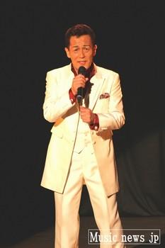 男の演歌・みやま健二.jpg