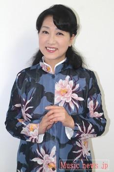 真咲よう子.jpg