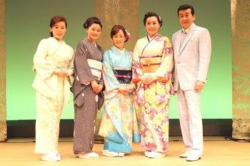 石見銀山歌謡祭・出演者全員.jpg