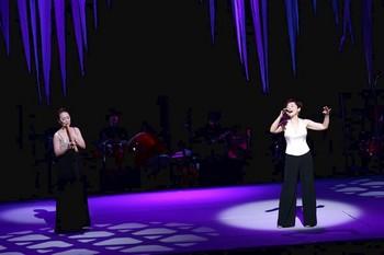 神野美伽・新歌舞伎座新春特別公演99.jpg