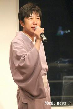 福島はじめ・船上パーティー3.jpg