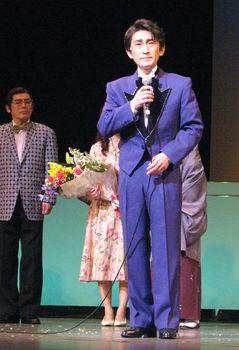 福田こうへい・三橋衣装2.jpg
