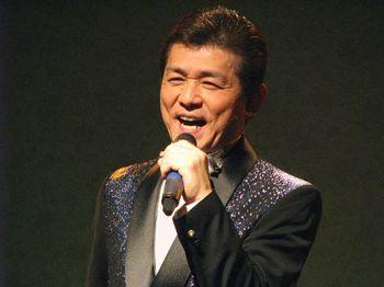 福田みのる3.jpg