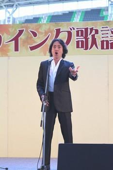 秋川雅史.jpg