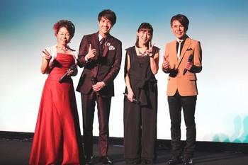 第160回KOBE流行歌ライブ.jpg