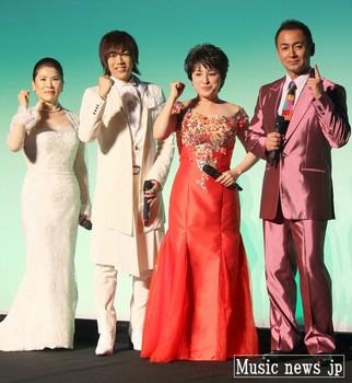 第171回KOBE流行歌ライブ2.jpg