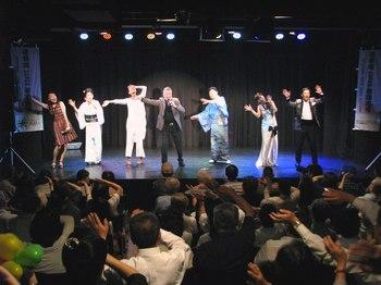 第18回道頓堀SUPER歌謡劇場.jpg
