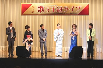 第22回歌う王冠ライブ.jpg