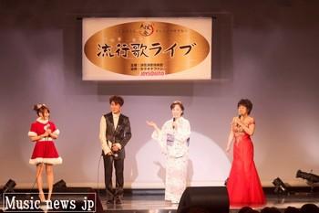 第269回大阪流行歌ライブ.jpg