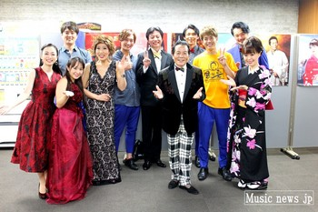 第26回歌う王冠ライブ2.jpg
