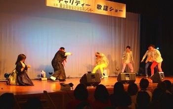 第4回震災復興チャリティー歌謡ショー3.jpg