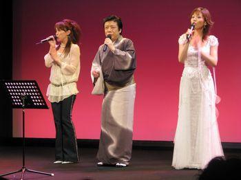 第70回KOBE流行歌ライブ・ラスト.jpg