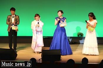 第7回石見銀山歌謡祭.jpg
